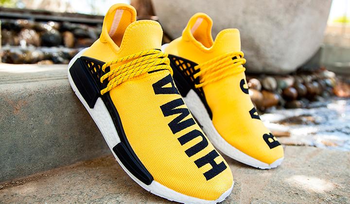 Pharrell-x-adidas-nmd-human-race-d