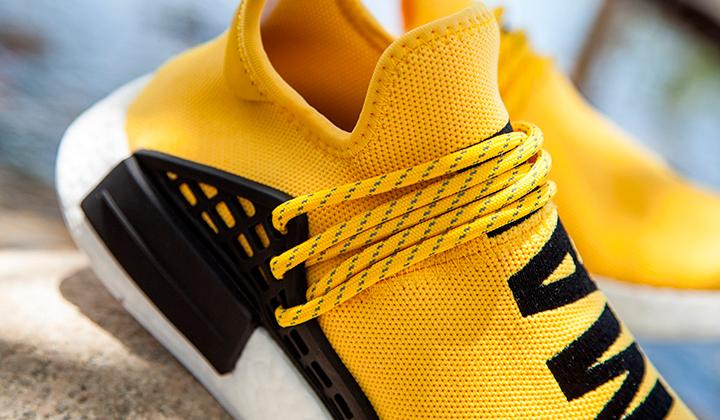Pharrell-x-adidas-nmd-human-race-f