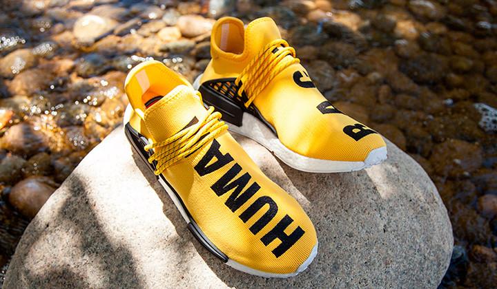 Pharrell-x-adidas-nmd-human-race-g
