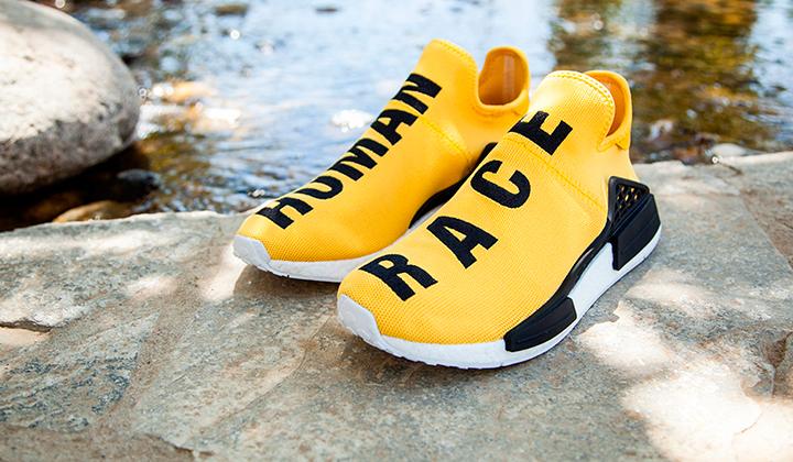 Pharrell-x-adidas-nmd-human-race-h
