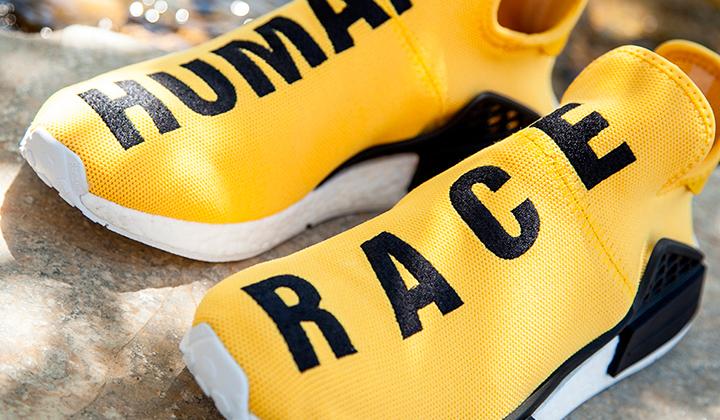 Pharrell-x-adidas-nmd-human-race-i