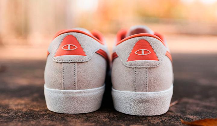 Poler-x-Nike-SB-Zoom-All-Court-CK--1
