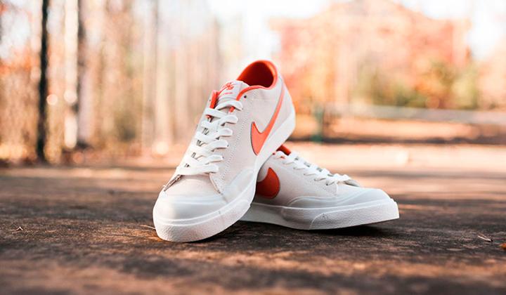 Poler-x-Nike-SB-Zoom-All-Court-CK--3