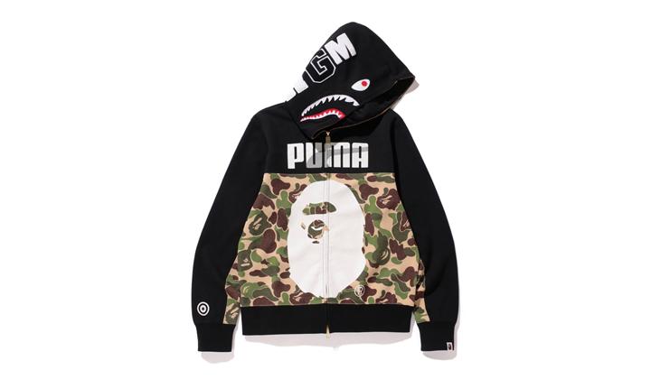 Puma-x-Bape-Collection-5