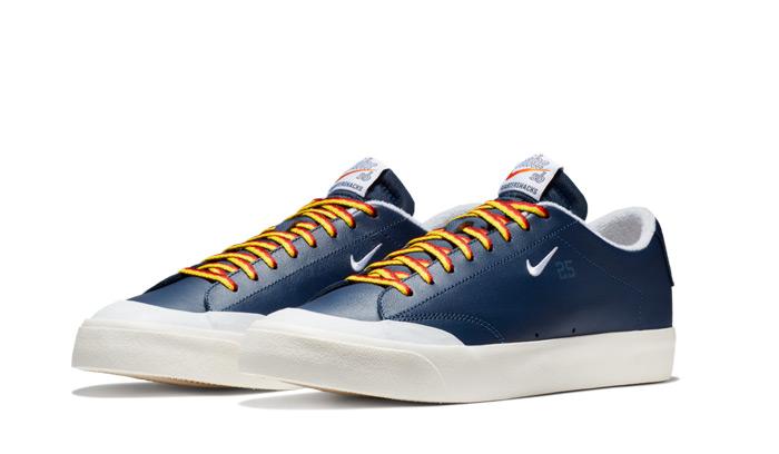 Quartersnacks-nike-SB-Blazer-Low-XT-AQ3499-411-sneakers