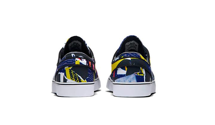 Que-te-parecen-estas-Nike-Sb-Zoom-Stefan-Janoski-con-Print-Collage-b