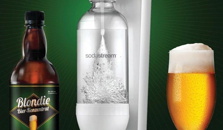 Qu te parecer a hacer tu propia cerveza en casa for Hacer tu propia casa