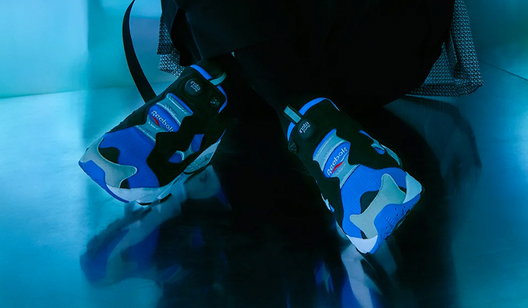 Reebok-Instapump-Fury-OG-blue-1-V47514