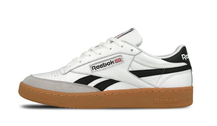 Reebok-Revenge-Plus-Gum-black-white