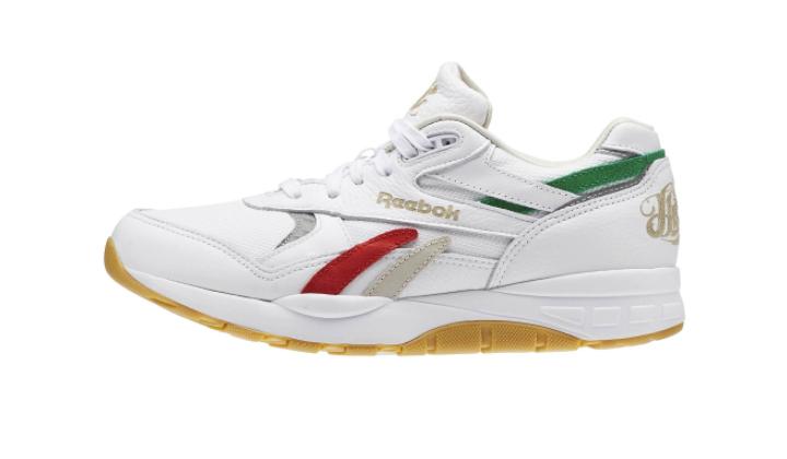 Reebok-Ventilator-Supreme-CDM-sneakers