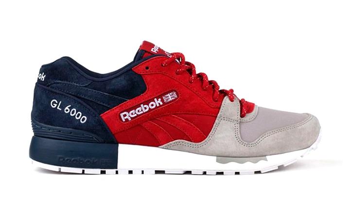 Reebok-gl-6000-union-jack-backseries-2