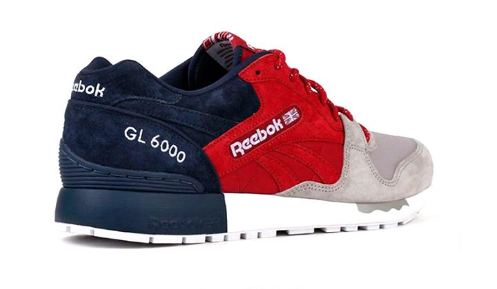 Reebok-gl-6000-union-jack-backseries-3