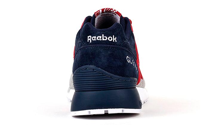 Reebok-gl-6000-union-jack-backseries-5