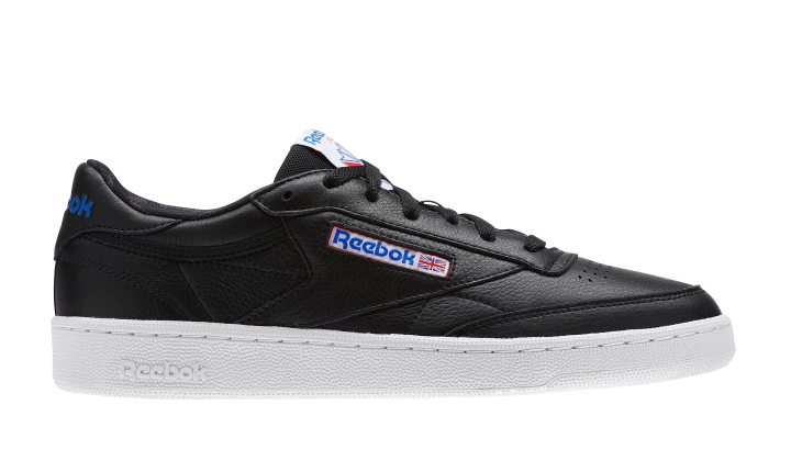 Reebok-x-Machine-Gun-Kelly-Club-C-Collection-black