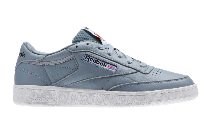 Reebok-x-Machine-Gun-Kelly-Club-C-Collection-grey