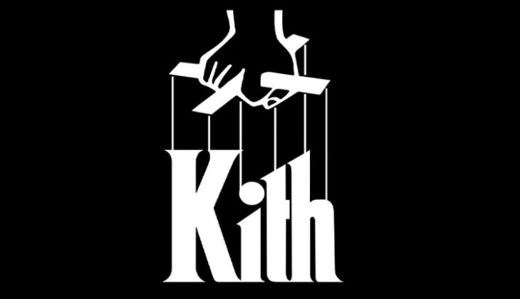 Kith x El Padrino se viene algo grande!