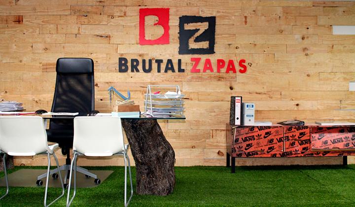 Shop-of-the-week-brutal-zapas-backseries-5