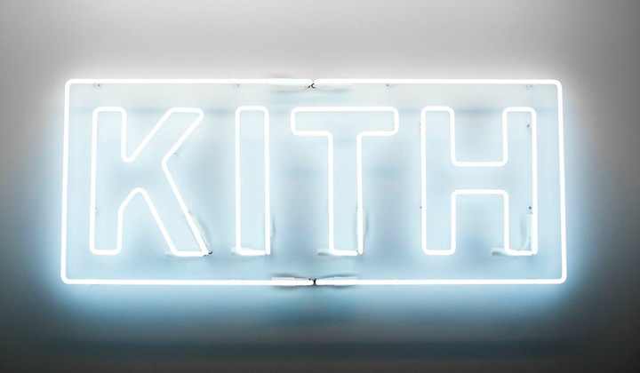 Shop of the Week: Kith
