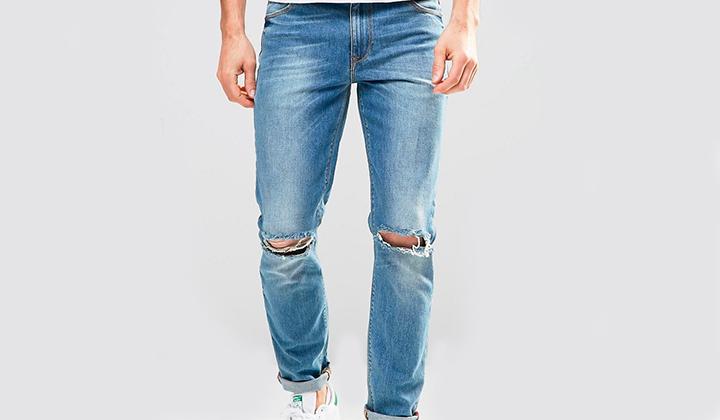 Shopping-list-para-ellos-jeans-asos
