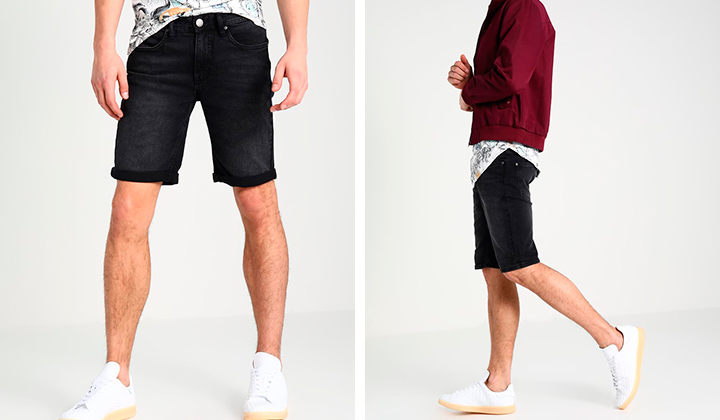Shorts-imprescindibles-jeans-cortos-zalando-backseries