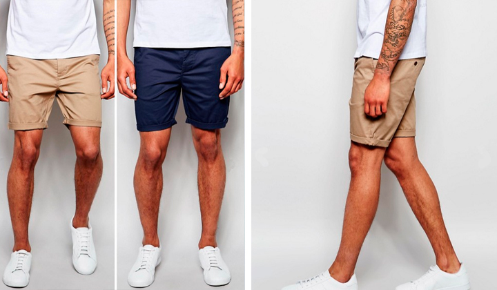 Shorts-imprescindibles-pack-dos-pantalones-cortos-chinos-asos-backseries