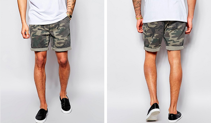 Shorts-imprescindibles-pantalon-corto-camuflaje-asos-backseries