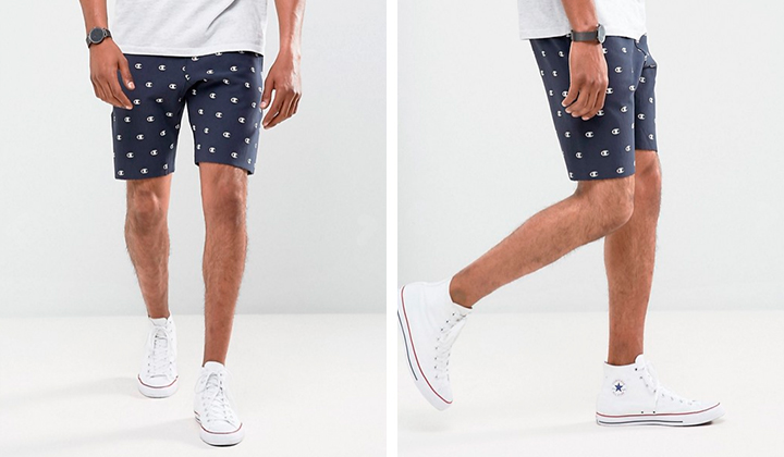 Shorts-imprescindibles-pantalon-corto-champion-backseries