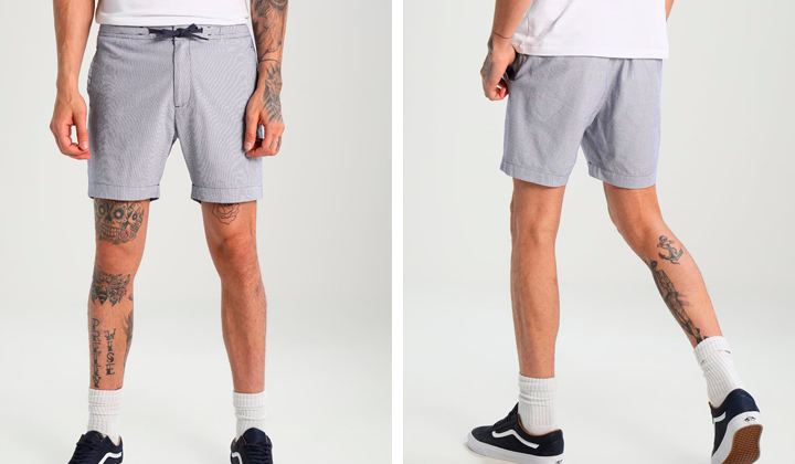 Shorts-imprescindibles-pantalones-cortos-selected-homme-backseries