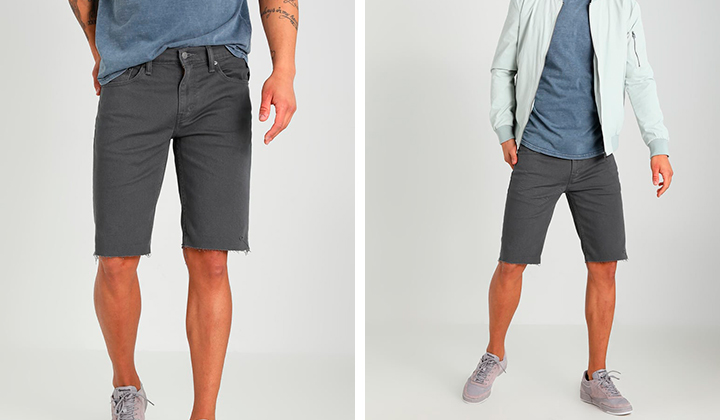 Shorts-imprescindibles-vaqueros-cortos-levis-backseries