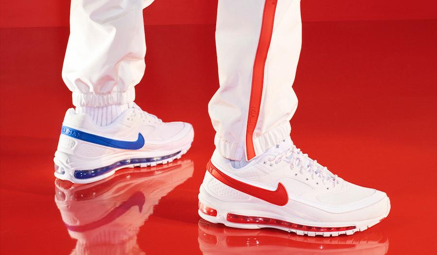 Skepta-x-Nike-Air-Max-97-BW-Release-Date-Price-On-Foot