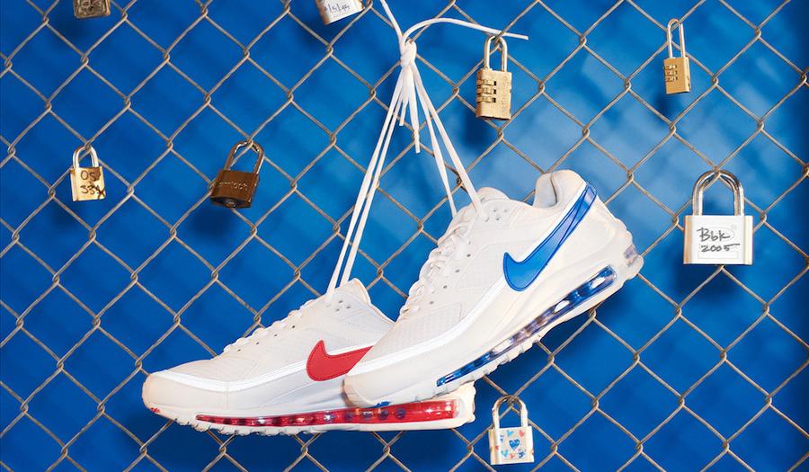 Skepta-x-Nike-Air-Max-97-BW-Release-Date-Price