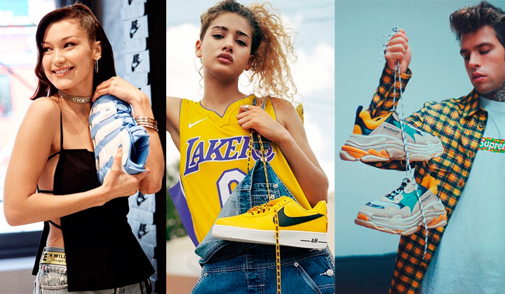 Sneakers-Famosos-Volumen-3