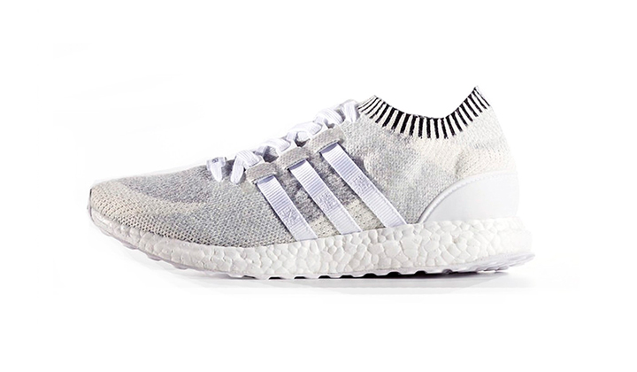 Sneakers-primavera-adidas-eqt-support-ultra-primeknit-white-backseries