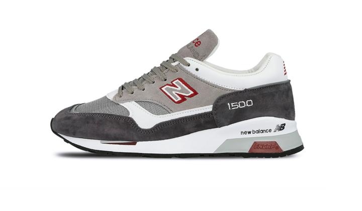 Sneakers-primavera-new-balance-m-1500-grw-backseries