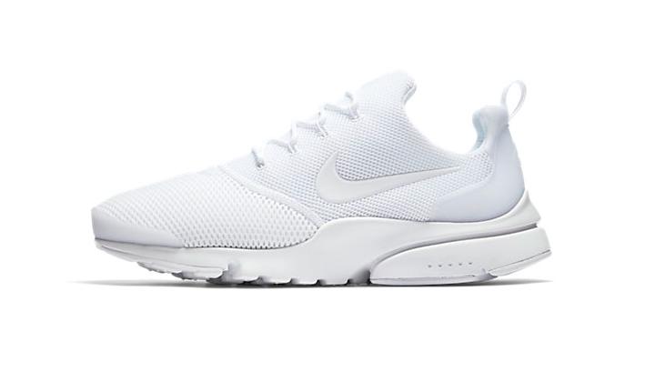 Sneakers-primavera-nike-presto-fly-triple-white-backseries