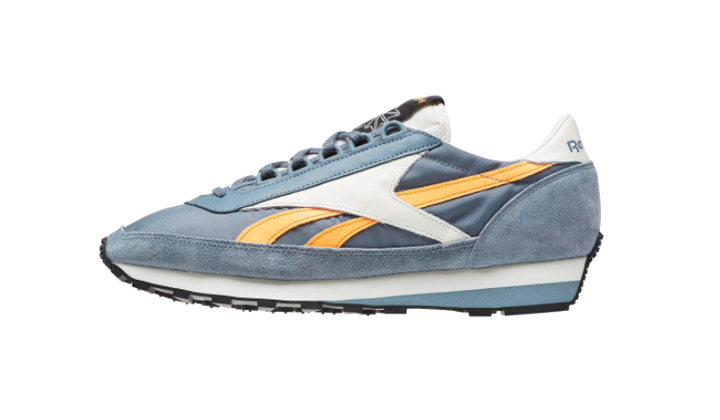 Sneakers-primavera-reebok-aztec-og-stonewash-backseries