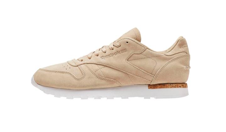 Sneakers-primavera-reebok-cl-leather-lst-backseries