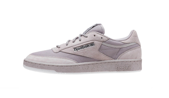 Sneakers-primavera-reebok-club-c-85-st-whisper-grey-backseries
