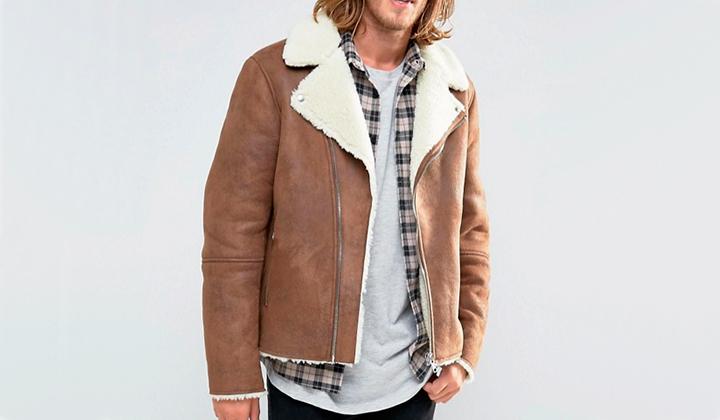 sube-el-nivel-de-tu-armario-con-estas-17-chaquetas-para-este-otono-b