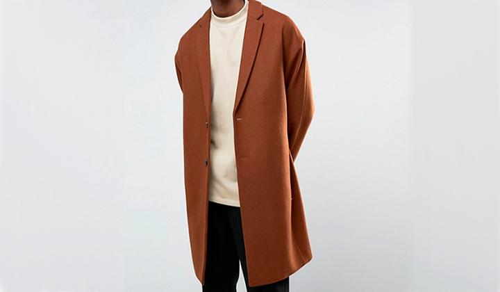 sube-el-nivel-de-tu-armario-con-estas-17-chaquetas-para-este-otono-c
