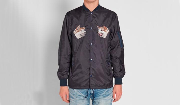 sube-el-nivel-de-tu-armario-con-estas-17-chaquetas-para-este-otono-i