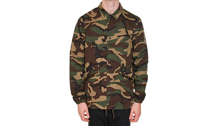 sube-el-nivel-de-tu-armario-con-estas-17-chaquetas-para-este-otono-n