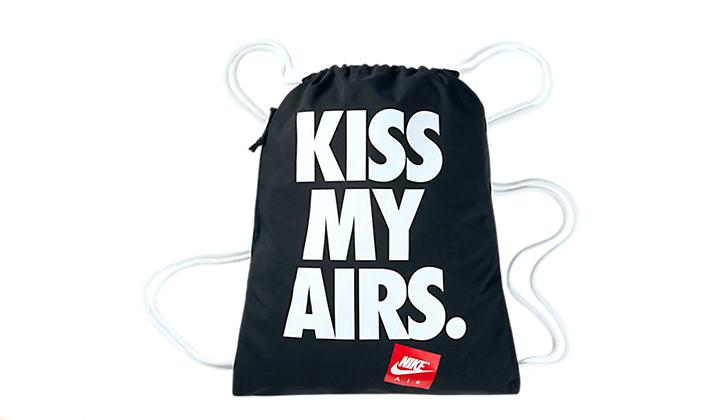 Summer-Essentials-20-productos-para-este-Agosto-air-max-bag