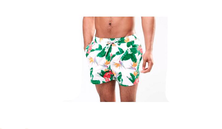 Summer-Essentials-20-productos-para-este-Agosto-banador-asos-floral