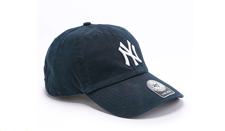Summer-Essentials-20-productos-para-este-Agosto-new-york-yankees-cap