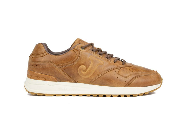 THESNEAKERONE-X-JOMA-RS-CROSS-ENOLOGY-C-ENOLW-824