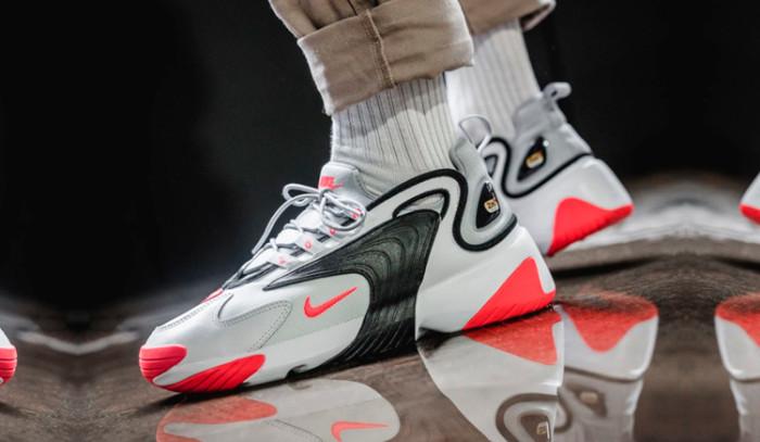 Los mejores sneakers por 100 euros o menos que puedes comprar en abril