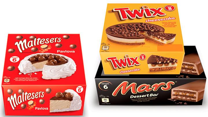 Tartas-inspiradas-en-las-chocolatinas-mars-twix-y-malteasers