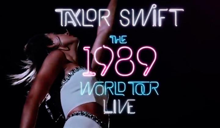 Taylor-swift-estrena-documental-1989-world-tour-fife-backseries