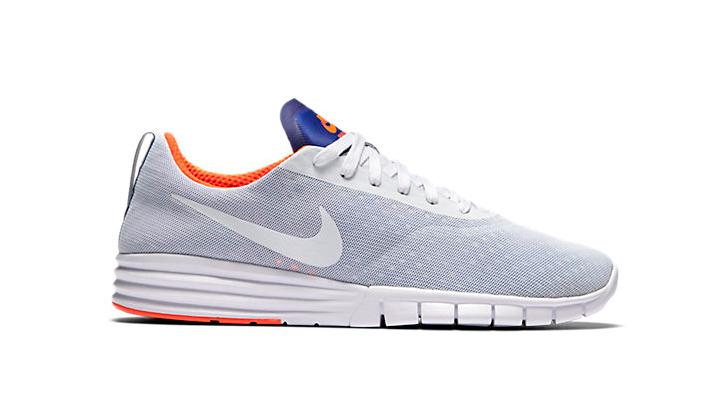 Tenemos-un-Codigo-descuento-del-30-Extra-sobre-las-Rebajas-de-Nike-Store-h
